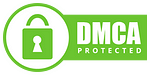 dmca-badge